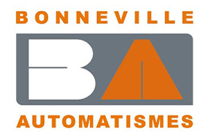Bonneville logo_Plan de travail 1 copie