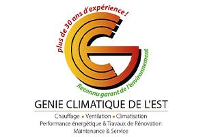 GCE_logo copie