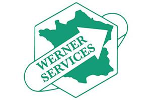 WERNER S Logos-01 copie