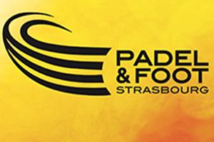 logo p&f