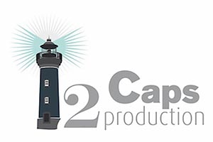 logo2caps